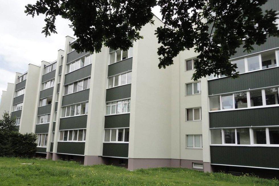 Žiemių g. 28a, Kaunas (BETA nuotrauka)